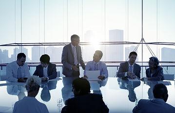 iş toplantısı 2.jpg