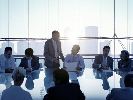Brezilya'da İş Toplantısında Dikkat Etmeniz Gerekenler