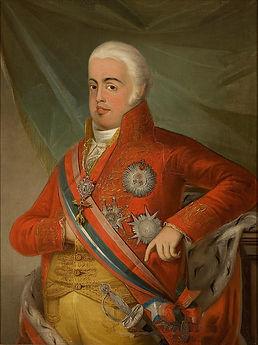 João_VI,_portekiz kralı.jpg
