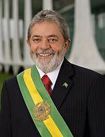 Lula__edited.jpg