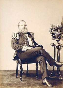 Pedro_II_Admiral_Brazil_1870.jpg
