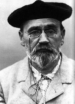 Emile_Zola_1902.jpg