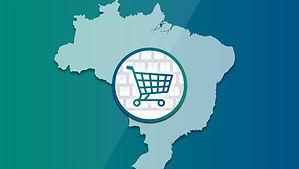 ecommerce-brazil.jpg