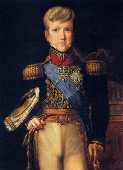 Dom Pedro II 12 yas.jpg