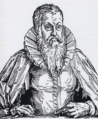 Hans_Staden 1664.jpg