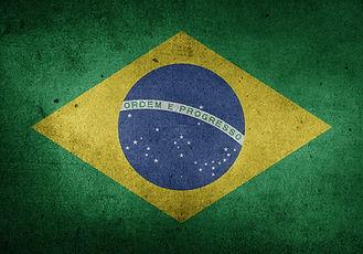 brazil_bayrak.jpg