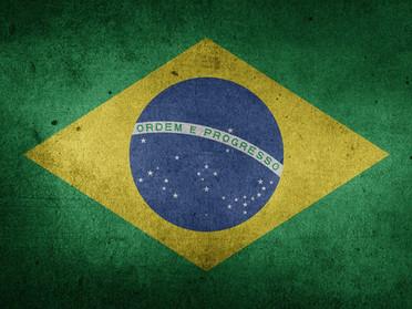 Bolsonaro'nun Yüksek Mahkeme ataması evanjelikleri hüsrana uğrattı