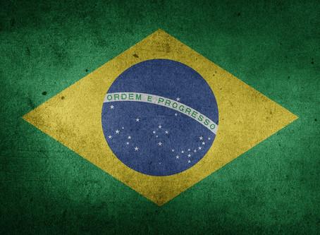 Brezilya mahkemesi virüs nedeniyle futbol maçını erteledi