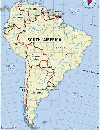 South-America_edited_edited.jpg
