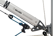 SELDEN RIGID VANGS - RODKICKERS.png