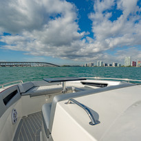 neo-greenlight-yachts-yachting-image-10.
