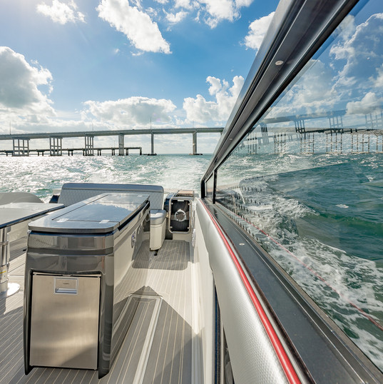 neo-greenlight-yachts-yachting-image-16.