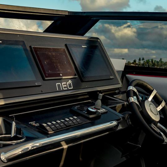 neo-greenlight-yachts-yachting-image-83.
