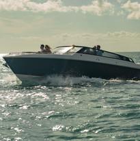 neo-greenlight-yachts-yachting-image-61.