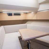 neo-greenlight-yachts-yachting-image-01.