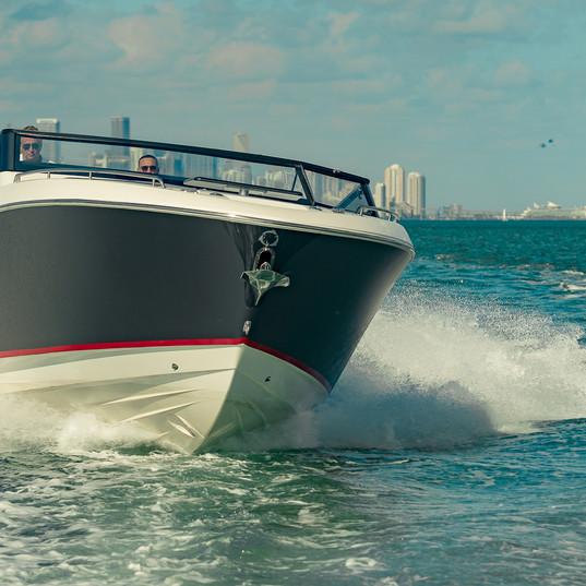 neo-greenlight-yachts-yachting-image-54.