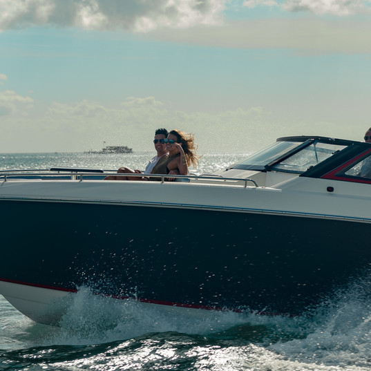 neo-greenlight-yachts-yachting-image-60.