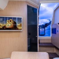 neo-greenlight-yachts-yachting-image-02.