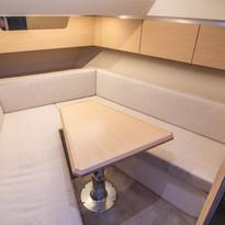 neo-greenlight-yachts-yachting-image-06.