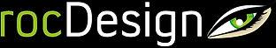 rocdesign umgedreht.jpg