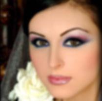 Wedding Makeup Artist Long Island NY