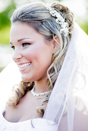 Wedding Makeup Artist Long Island NY