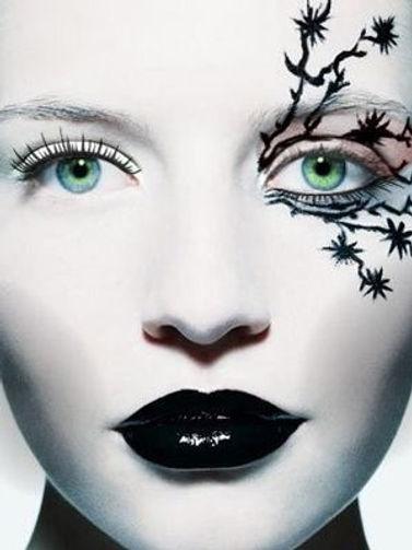MAC Makeup Artist Long Island