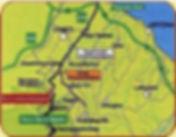 B&b Abruzzo, bed and breakfast abruzzo, B&b parco nazionale Maiella, B&b parchi abruzzo, B&b Majella National Park, B&b Gran Sasso National Park, B&b Adriatic sea, B&b Pescara, B&b Francavilla, B&b Ortona, B&b Chieti, B&b Miglianico, B&b mare Adriatico abruzzo, B&b Italy Italia, B&b Abruzzi, Bed&breakfast Volto Santo Manoppello, Bed&breakfast Miracolo Eucaristico Lanciano, B&b Roccamontepiano, B&b spiaggia Pescara Francavilla Ortona, San Vito Chietino, Holidays Mar Adriatico, rent rooms majella, b&b vacanze holidays abruzzo, B&B montagne d'Abruzzo, b&b impianti sci d'abruzzo, B&B escursioni d'Abruzzo, bed and breakfast sci Parco Nazionale Maiella e Gran Sasso, B&B Abruzzo, B&B Majella National Park, B&B Gran Sasso National Park, B&B Adriatic Sea, B&B parco nazionale majella, B&B parchi abruzzo, B&B pescara, b&b Chieti, b&b Mar Adriatico abruzzo, B&B Italy Italia, b&b Abruzzi , B&B Holy Face Manoppello, b&b Eucharistic Miracle Lanciano, b&b Roccamontepiano, bed&breakfast Guardiagrele