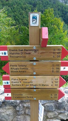 Itinerari-rurali-Parco-Nazionale-Majella