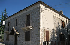 b-and-b-accommodation-le-pietre-ricce-Ro