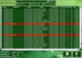 Programa Lavanderias Software Lavanderias