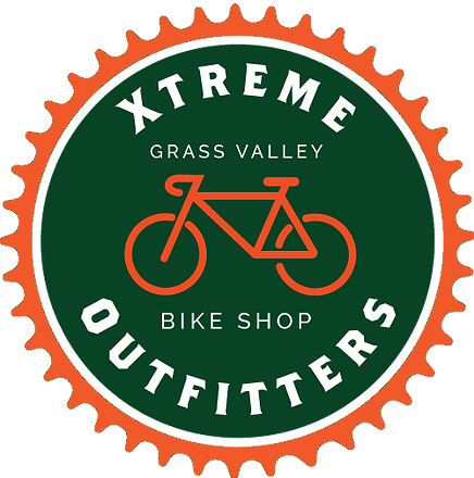XTREME_LOGOrevised_edited.png
