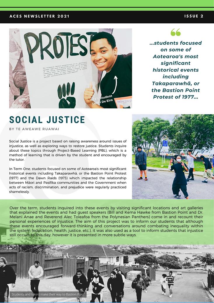 Social_Justice.png