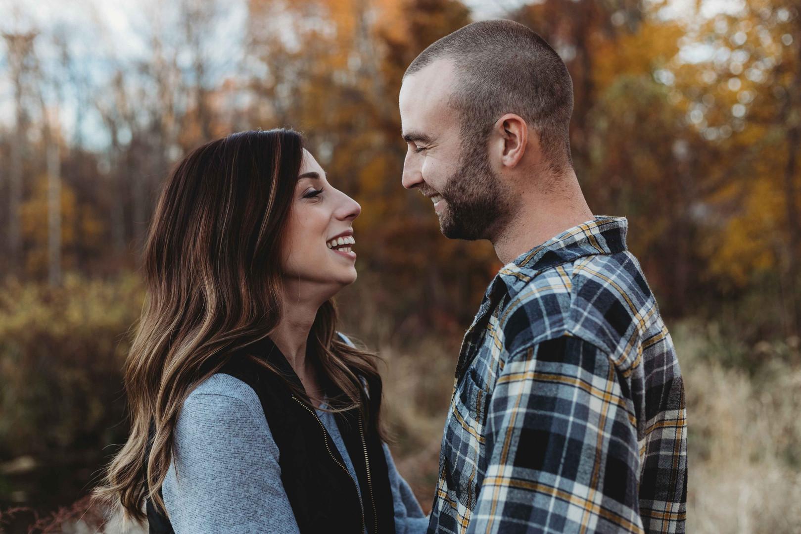 Engagement Photographer-26.jpg