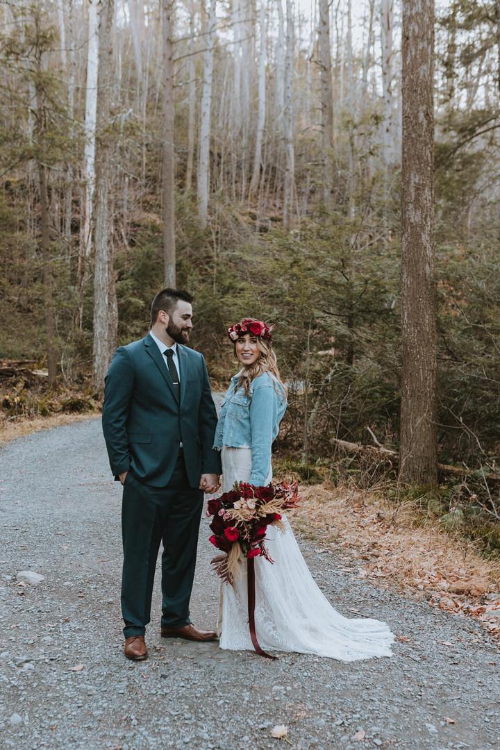 Hudson Valley Wedding Photographer-14.jp