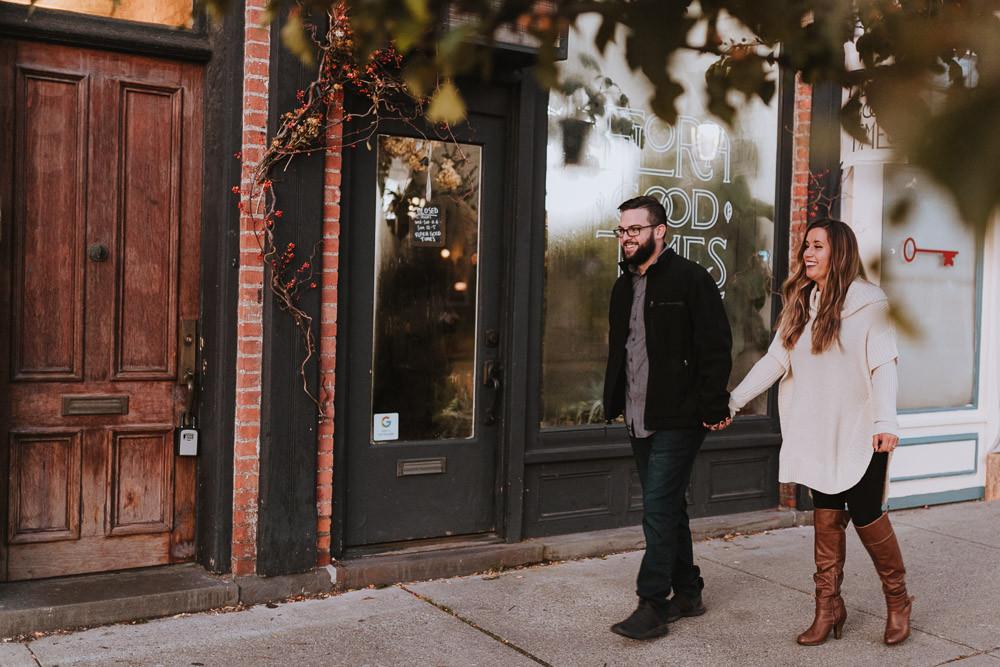 Hudson Valley Wedding Photographer-2.jpg