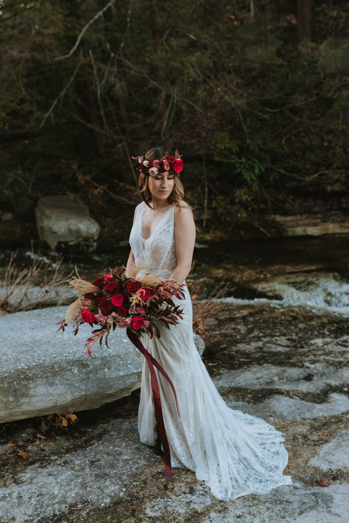 hudson valley wedding photographer-24.jp