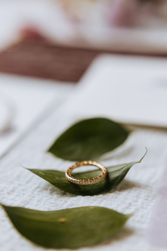 Hudson Valley Wedding Photographer-17.jp