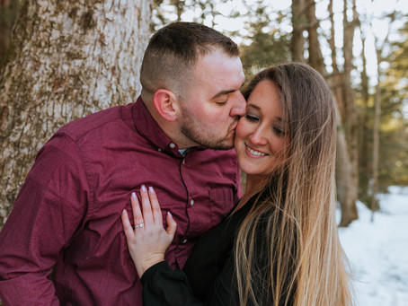 5 Helpful Tips for Newly Engaged Couples