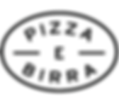 PeB-Standard-Logo In black copy.png