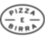 PeB-Standard-Logo In black copy.png