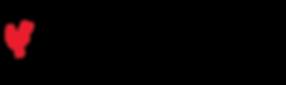 PW-Logo-Hor-TM copy.png