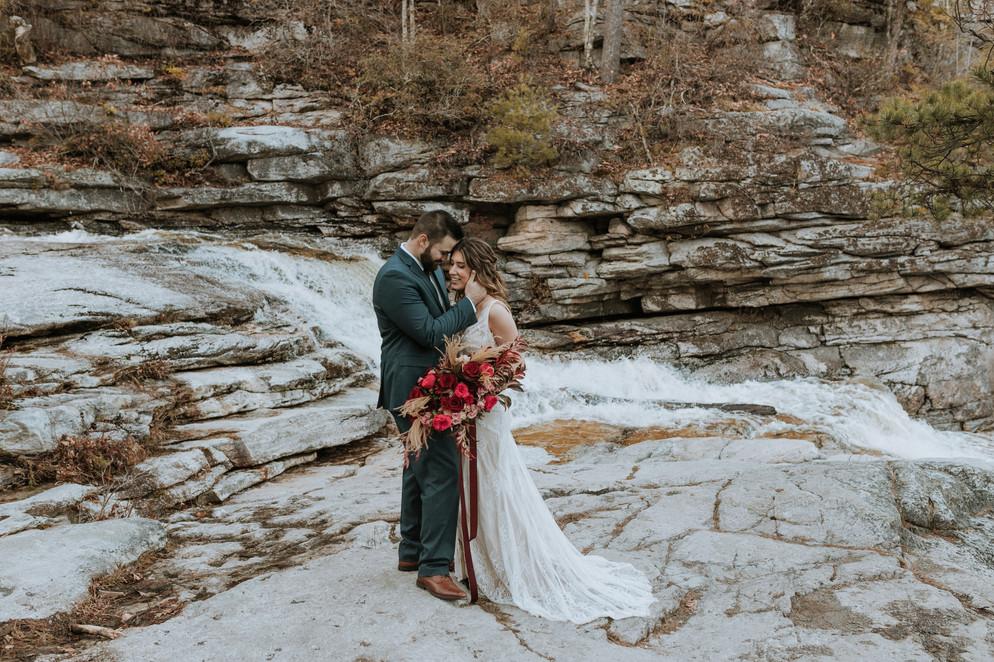 Hudson Valley Wedding Photographer-19.jp