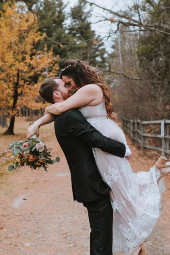 Hudson Valley Wedding Photographer-16.jp