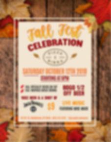 Fall Fest PEB-01.jpg