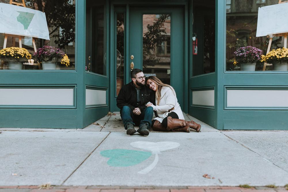 Hudson Valley Wedding Photographer-8.jpg