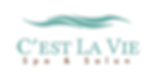 blue-brown-logo-01.png