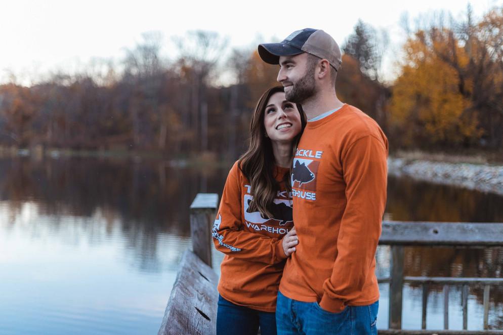 Engagement Photographer-33.jpg