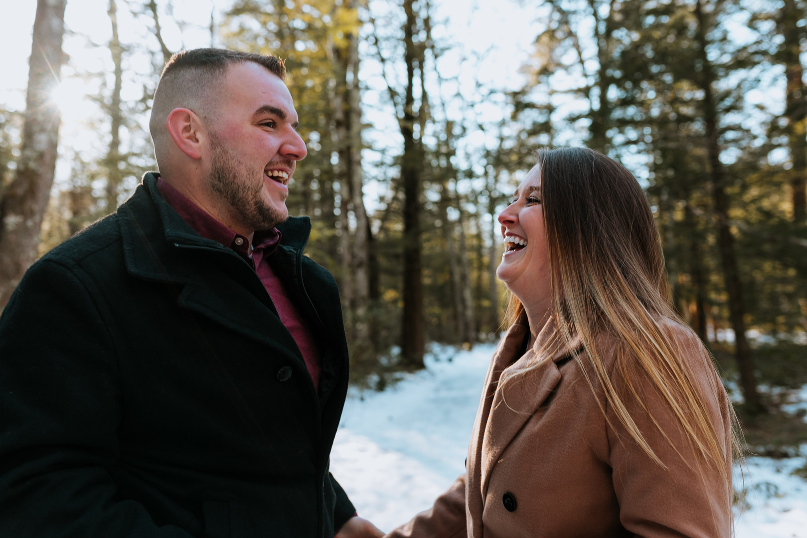 hudson valley engagement photographer-4.