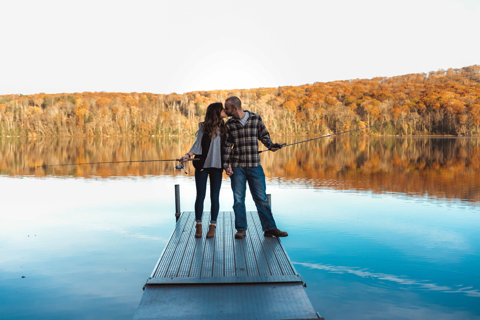 Engagement Photographer-23.jpg